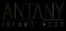 antany-transparent-logo