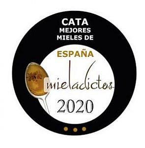 mejores-mieles-cata-2020