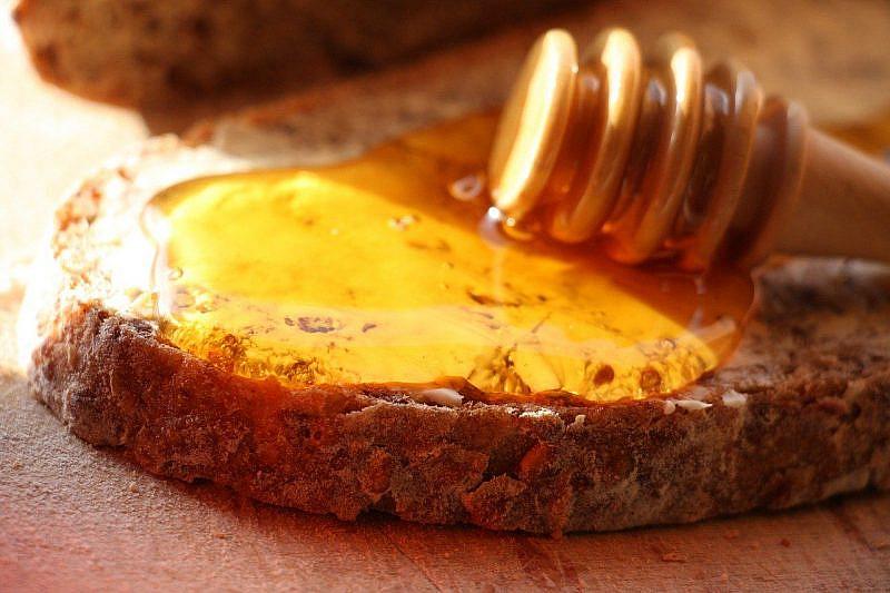 Mel de Menorca Dolçamar, un plaer pels sentits